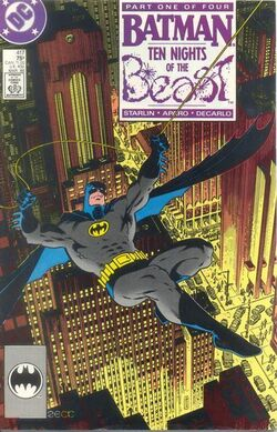 Batman417