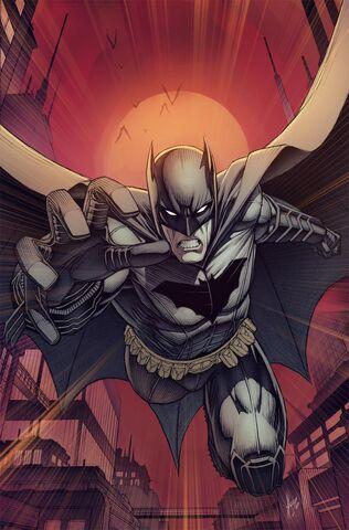 File:Batman Vol 2-9 Cover-2 Teaser.jpg
