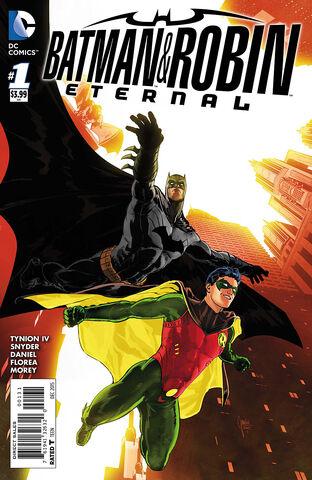 File:Batman and Robin Eternal Vol 1-1 Cover-2.jpg