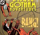 Batman Gotham Adventures 06