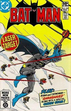 Batman333