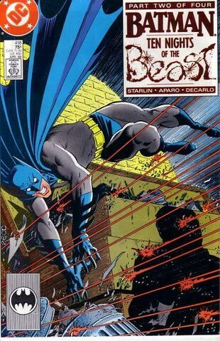 File:Batman418.jpg