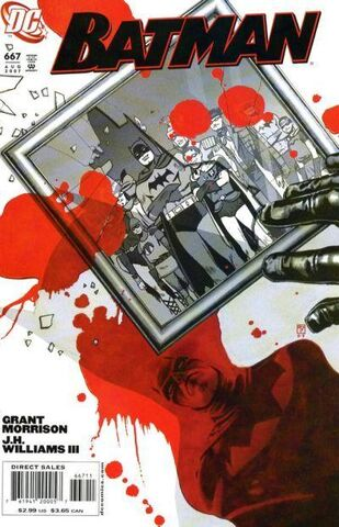 File:Batman667.jpg