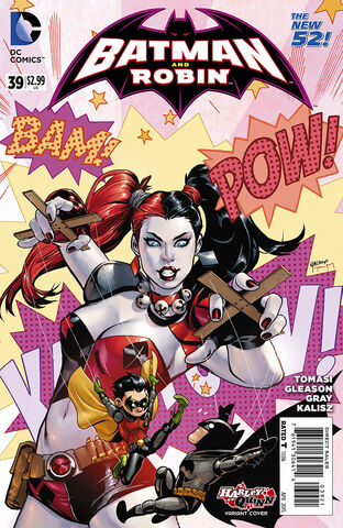 File:Batman and Robin Vol 2-39 Cover-2.jpg