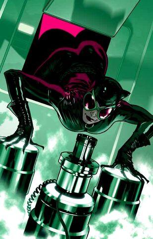 File:Catwoman 0046.jpg