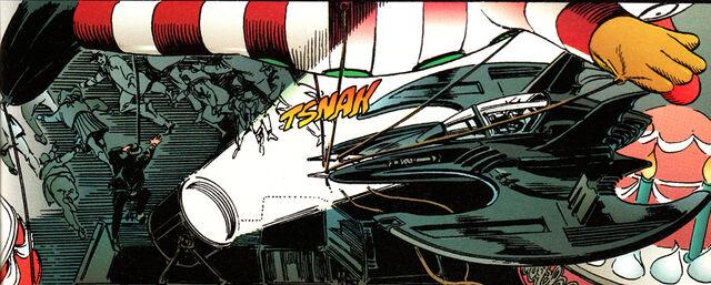 File:ComicBatwingBatman19872.jpg