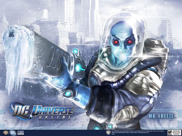 File:DCUO Mr.Freeze.jpg