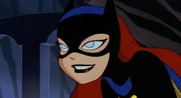 File:BatgirlTNBA.png