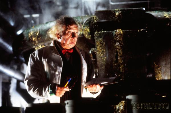 File:Batman 1989 (J. Sawyer) - Scientist.jpg