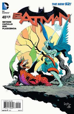 Batman Vol 2-40 Cover-1