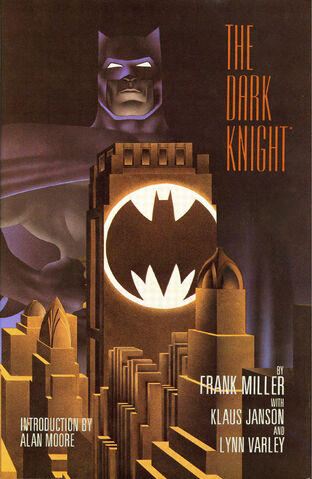 File:DarkKnighttrade.jpg