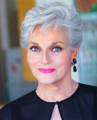 File:LeeMeriwether.jpg