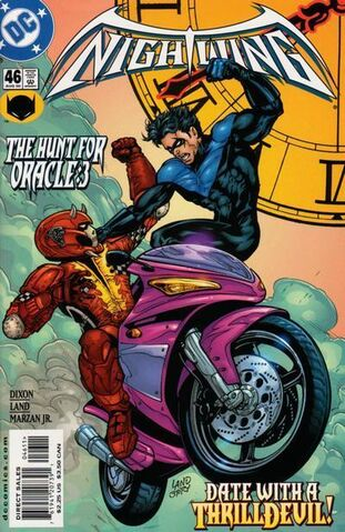 File:Nightwing46v.jpg