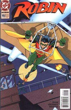 Robin15vvv