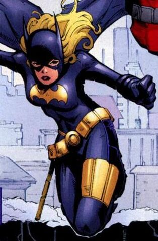 File:Stephanie Brown Batgirl.jpg