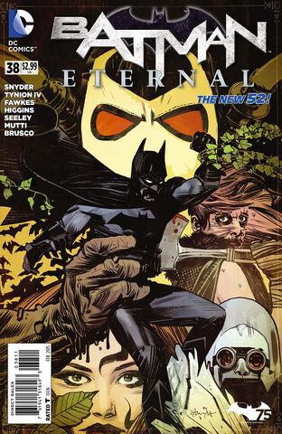 File:Batman Eternal Vol 1-38 Cover-1.jpg