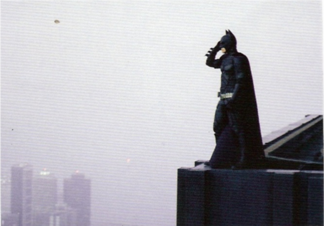 File:Batmanstick2.png