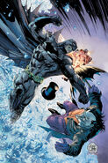 Detective Comics Vol 2-6 Cover-1 Teaser