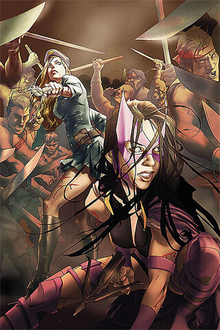 File:The Birds of Prey The Brightest Day-5 Cover-1 Teaser.jpg