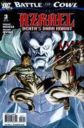 Azrael Death's Dark Knight -3