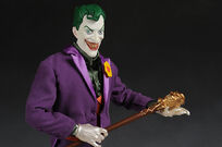 Review 13joker large