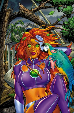 File:Starfire Vol 2-2 Cover-1 Teaser.jpg