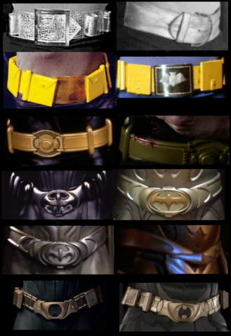 File:Utility belts.png
