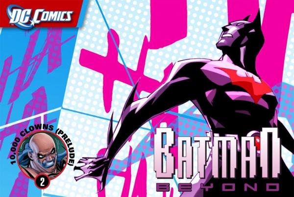 File:Batman Beyond V5 02 Cover.png