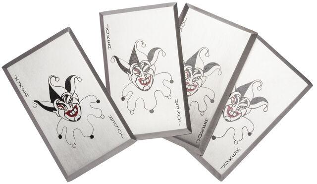 File:Joker's Cards.jpg