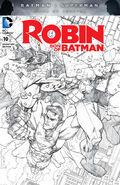 Robin Son of Batman Vol 1-10 Cover-4