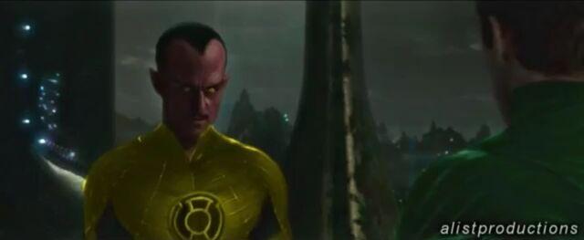 File:Sinestro JL.jpg