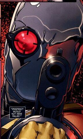 File:359px-Deadshot Aim.jpg