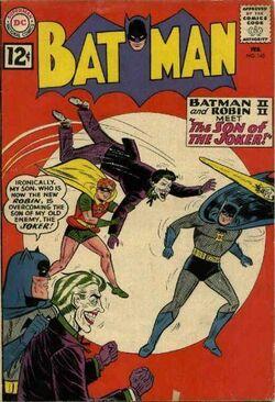 Batman145