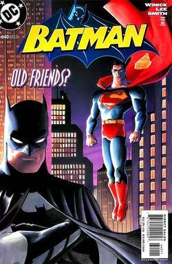 Batman640
