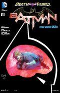 Batman Vol 2-15 Cover-4