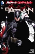 Batman Vol 2-47 Cover-2