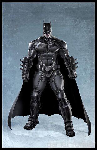 File:Bats AO concept1.jpg
