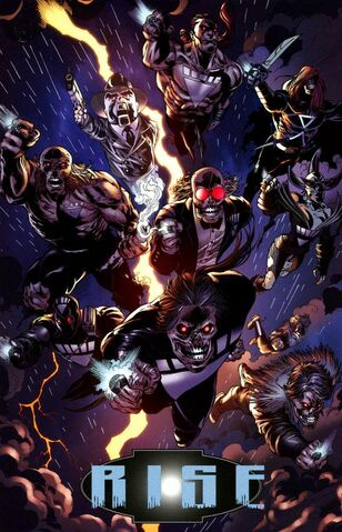 File:BlackLanterns.jpg