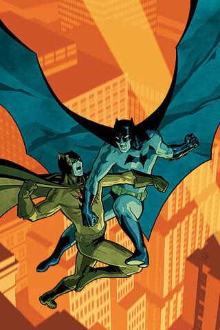 File:Catman vs Batman 01.jpg