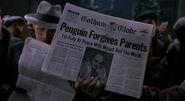 Penguin Paper 2