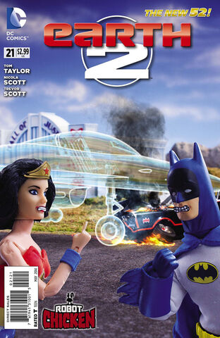 File:Earth 2 Vol 1-21 Cover-2.jpg