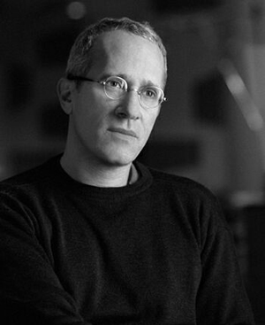File:Jamesnewtonhoward.jpg