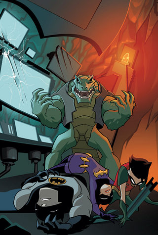 File:Killer Croc (The Batman) 02.jpg