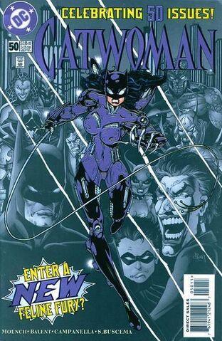 File:Catwoman50v.jpg
