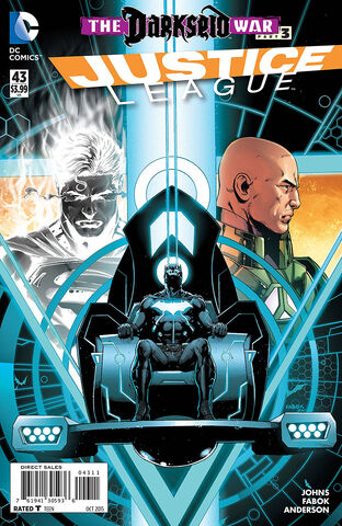 File:Justice League Vol 2-43 Cover-1.jpg