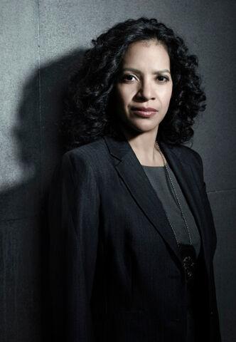 File:Sarah Essen Gotham.jpg