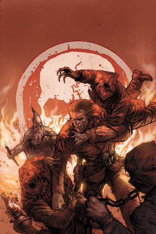 File:All Star Western Vol 3-2 Cover-1 Teaser.jpg