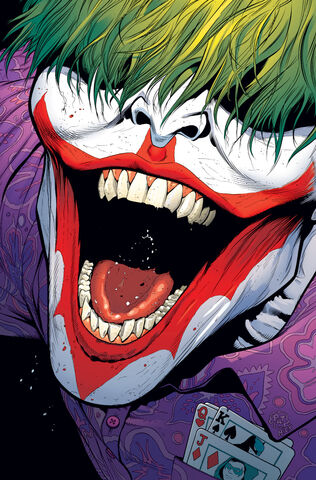 File:Detective Comics Vol 2-41 Cover-2 Teaser.jpg