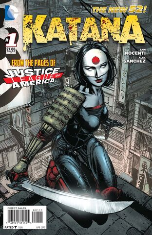 File:Katana Vol 1-1 Cover-1.jpg