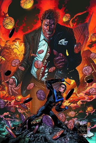 File:Two-Face 01.jpg